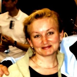Фото Нина, Челябинск, 61 год - добавлено 7 марта 2018
