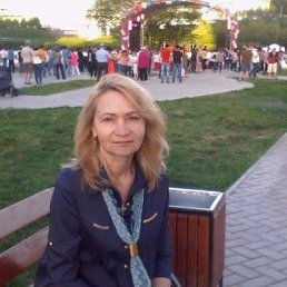 Наталья, 62 года, Москва