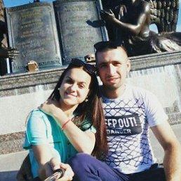 Artem, 24 года, Килия