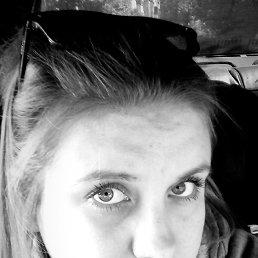 Мария, 28 лет, Пушкино