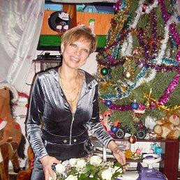 Жанна, 53 года, Харьков