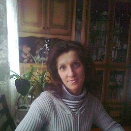 ольга, 40 лет, Стаханов