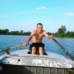 Саша, 29 лет, Тернополь