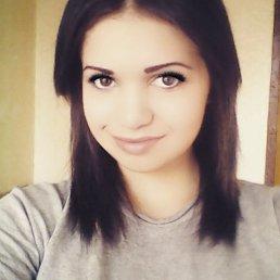Яна, 22 года, Краматорск