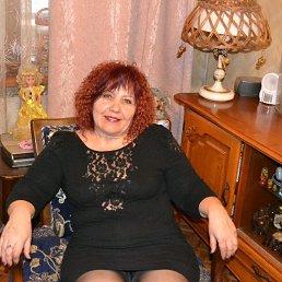 Татьяна, 65 лет, Днепропетровск