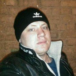 дмитрий, 28 лет, Камышлов