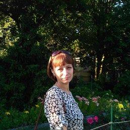 Татьяна, 47 лет, Киров