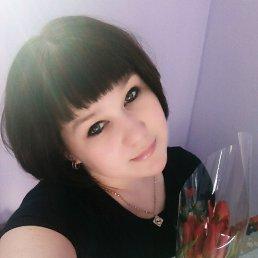 Ксения, 28 лет, Кулебаки