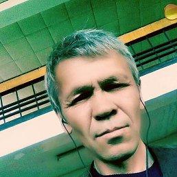 Юрий, 51 год, Рассказово
