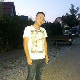 Сергей, 36 лет, Регенсбург