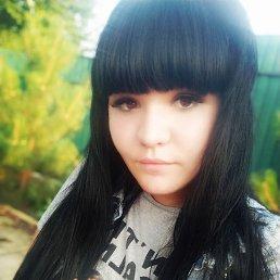 ЯНА, 20 лет, Краматорск