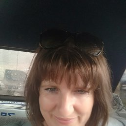 Елена, 49 лет, Рязань