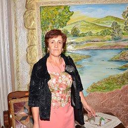 Ольга, 50 лет, Черновцы