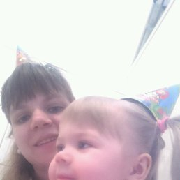 Наталья, 29 лет, Томск