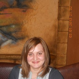 АЛЁНА, 36 лет, Южноуральск