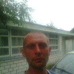Иван, 37 лет, Короп