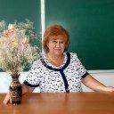 Фото Наталья, Киев, 67 лет - добавлено 20 августа 2018