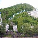 Фото Эдуард, Краматорск - добавлено 2 августа 2018