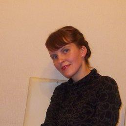 ирина, 36 лет, Кириши