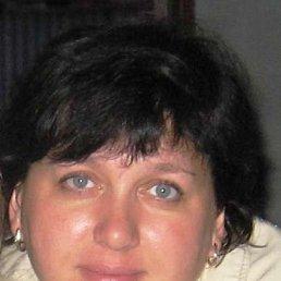 Светлана Зверева, 52 года, Коркино