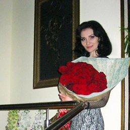 Лёля, 35 лет, Калининград - фото 3