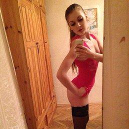 Алина-БИ, 29 лет, Таллин