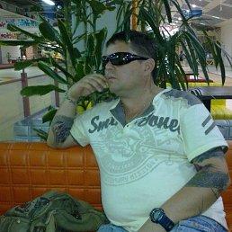 Алекс, 44 года, Прилуки