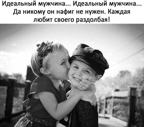 Женский клуб Фотостраны - 26 июня 2018 в 03:05