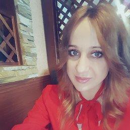 Елена, 30 лет, Белогорск