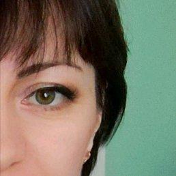 Meri, 41 год, Борисполь