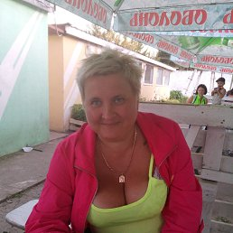 виктория, 45 лет, Миргород