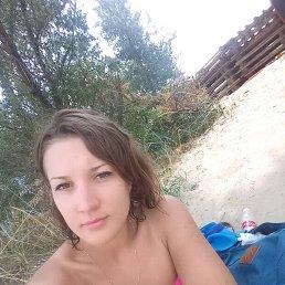 Анастасия, 27 лет, Анапа