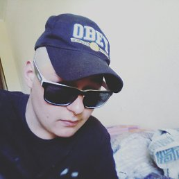Андрей, 22 года, Борисоглебский