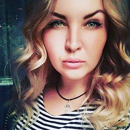 Дарья, 27 лет, Борисполь
