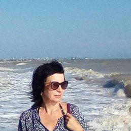 Лариса, 46 лет, Харьков