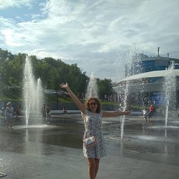 Наталка, , Новоград-Волынский