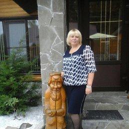 Настенька, 57 лет, Ярославль