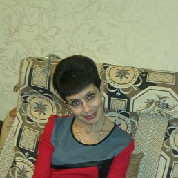 Наталья, Мурманск, 58 лет