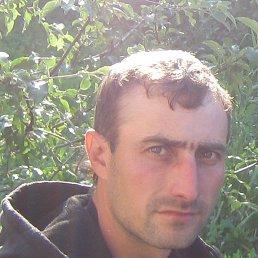 Роман, 35 лет, Красный Луч