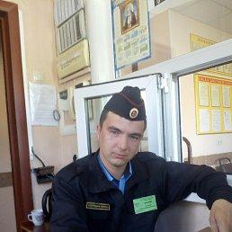 Александр, 29 лет, Новоаннинский