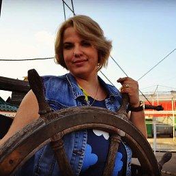 Варвара, 34 года, Сочи