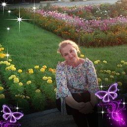Оксана, 44 года, Голая Пристань