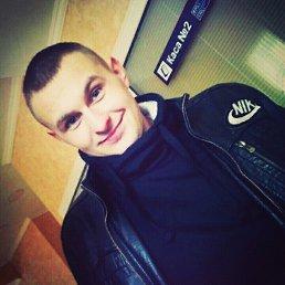 Алексей, 26 лет, Кобрин