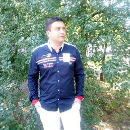 Aleksandr, 34 года, Малин