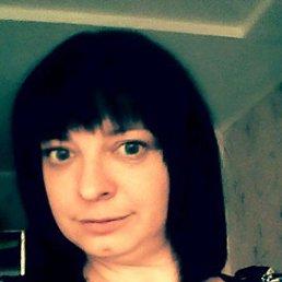 Наталья, 34 года, Саранск