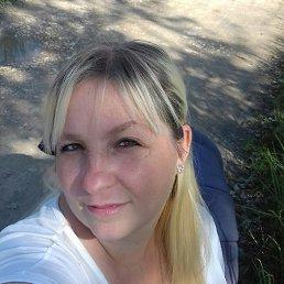 Екатерина, 29 лет, Коломна-1