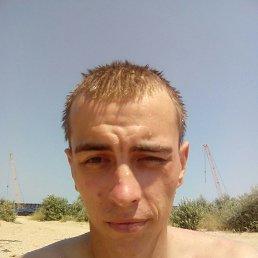 Илья, Санкт-Петербург, 26 лет
