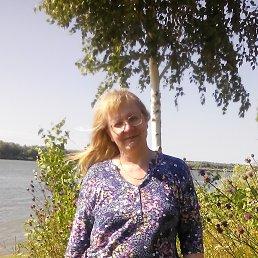 Вера, 51 год, Новокузнецк