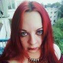 Фото Анжелика, Хабаровск - добавлено 24 сентября 2018