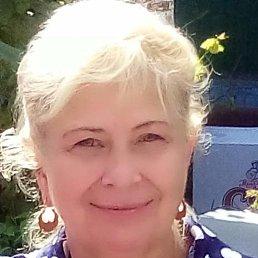 Фото Анна, Борисов, 64 года - добавлено 27 сентября 2018